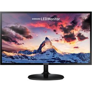 24-inch Monitor 1920 x 1080 LCD (LS24R350FHNXZA-RB)