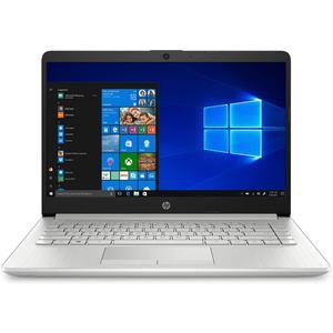 """HP 14-DK1074 14"""" (August 2020)"""