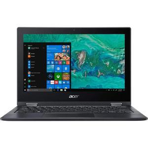 Acer ChromeBook Spin 311 CP311-2H-C008 Celeron N4000 1.1 GHz 64GB eMMC - 4GB