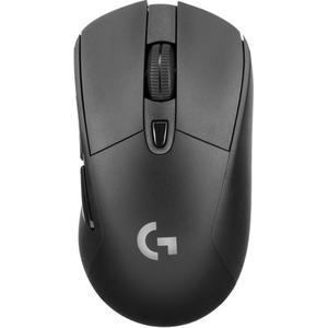 Logitech G703 LightSpeed HERO Mouse Wireless