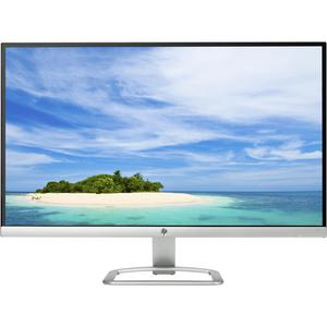 Hp 27-inch Monitor 1920 x 1080 LED (27ER)