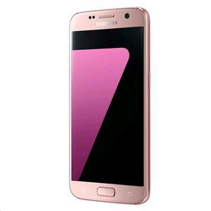 Galaxy S7 32GB - Pink Gold AT&T