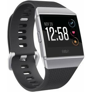 Fitbit Smart Watch Ionic HR GPS - Gray