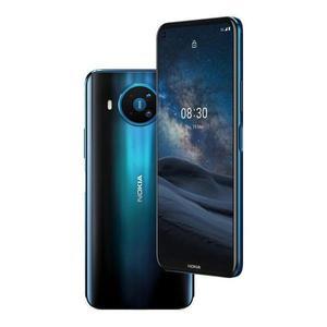 Nokia 8.3 5G 128GB - Blue - Unlocked GSM only