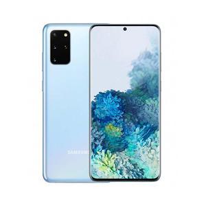Galaxy S20 Plus 5G 128GB - Cloud Blue AT&T