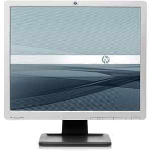 Hp 19-inch Monitor 1280 x 1024 LCD (LE1911)