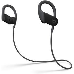 Beats By Dr. Dre Powerbeats Bluetooth Earphones - Black