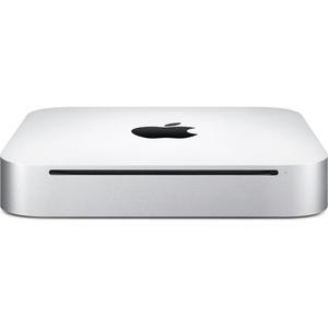Mac mini (June 2010) Core 2 Duo 2.4 GHz - HDD 320 GB - 2GB