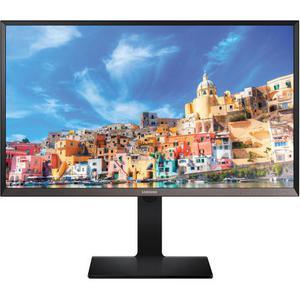 32-inch Monitor 2560 x 1440 LED (LS32D85KTSR/ZA-RB)
