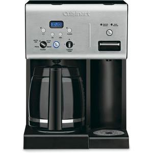 Coffee maker Cuisinart CHW-12FR