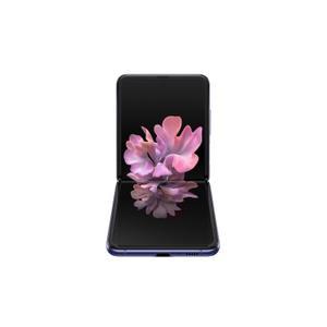 Galaxy Z Flip 256GB   - Mirror Purple Unlocked
