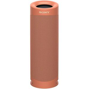 Sony SRS-XB23 Bluetooth Speakers - Coral