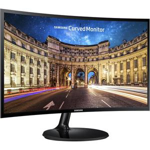 24-inch Monitor 1920 x 1080 LED (LC24RG5)