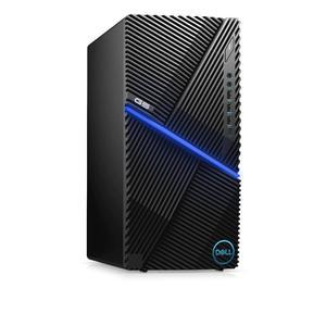 Dell G5 5000  (2018)