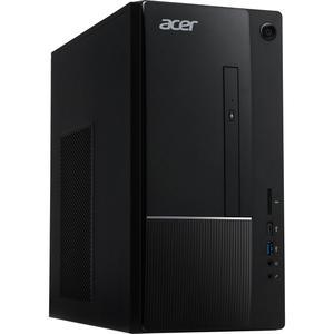 Acer Aspire TC-875-UR14 Core i5 2.90 GHz - SSD 256 GB RAM 8GB