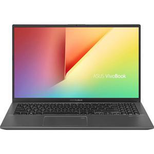 Asus VivoBook 15 F512DA-RS36 15.6-inch (2019) - Ryzen 3 3200U - 8 GB - SSD 256 GB
