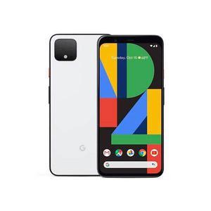 Google Pixel 4 128GB - White Verizon