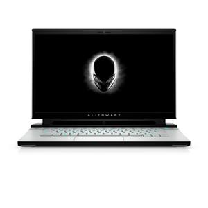 Dell Alienware M15 R3 15.6-inch - Core i7-10750H - 16GB 512GB Nvidia GeForce RTX 2060 QWERTY - English (US)