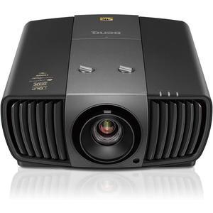 Benq HT8050 Video projector 2200 Lumen - Black