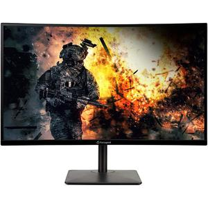Acer 27-inch Monitor 1920 x 1080 FHD (Aopen 27HC5R)