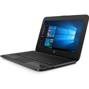 """HP StreamBook 11 G3 11.6"""" (2016)"""