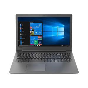 """Lenovo IdeaPad 130-15AST 15.6"""" (2018)"""