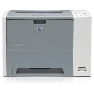 Printer Laser HP LaserJet P3005DN