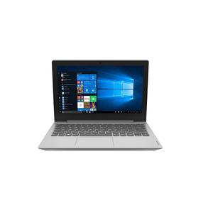 "Lenovo Ideapad 1 11ADA05 11.6"" (2019)"