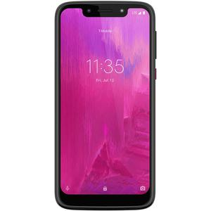 T-Mobile Revvlry 32GB - Black Unlocked