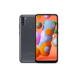 Galaxy A11 32GB - Black T-Mobile