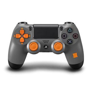 Controller Sony DualShock 4 Call of Duty : Black Ops III Edition - Grey