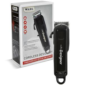 mutli function Wahl Professional 8591 Electric shavers