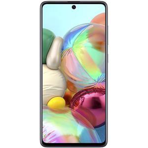 Galaxy A71 128GB - Prism Black Unlocked