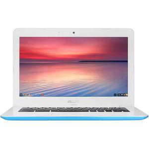 Asus ChromeBook C300MA-DB01 Celeron N2830 2.16 GHz 16GB SSD - 2GB