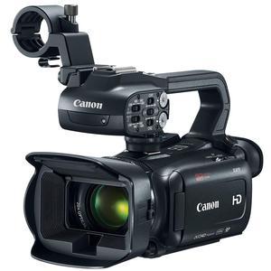 Canon 2218C003 Camcorder - Black