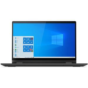 "Lenovo IdeaPad Flex 5 14IIL05 14"" (2020)"