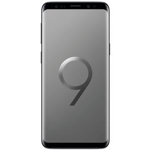 Galaxy S9 64GB - Titanium Gray Unlocked