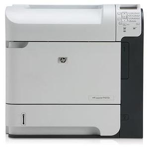 Printer Laser HP LaserJet P4015N