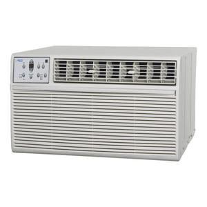Air Conditioner Midea AKTW14CR52