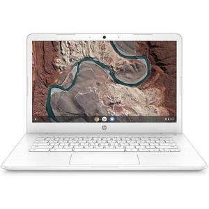 HP ChromeBook 14-db0030nr A4-9120 1.6 GHz 32GB eMMC - 4GB