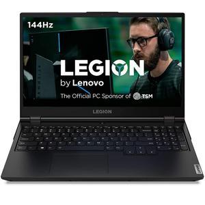 "Lenovo Legion 5 15ARH05H 15.6"" (2020)"