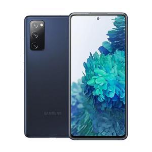 Galaxy S20 FE 5G 128GB - Cloud Navy Unlocked