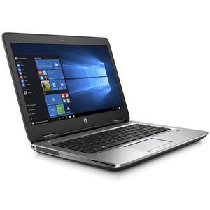 """HP EliteBook 1040 G3 14"""" (2016)"""