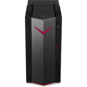 Acer Nitro 50 N50-610-UJ11  (2020)