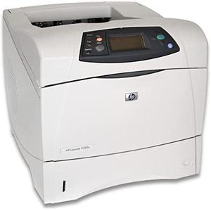 Printer Laser HP LaserJet 4250N