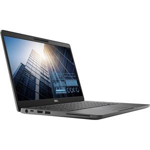 """Dell Latitude 5300 13.3"""" (2019)"""