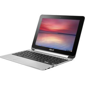 Asus Chromebook C100PA-RBRKT03 Rockchip RK3288C 1.8 GHz 16GB eMMC - 2GB