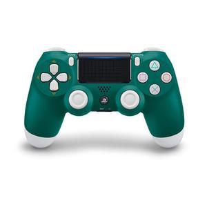 Sony PlayStation 4 Dualshock 4 Wireless Controller Alpine Green