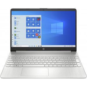 Hp Notebook 15-DY 15.6-inch (2018) - Core i3-1005G1 - 4 GB - SSD 128 GB