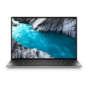 """Dell XPS 9310 13.4"""" (2020)"""
